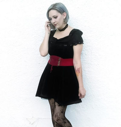 Pixie Selda - Escort Girl from Henderson Nevada