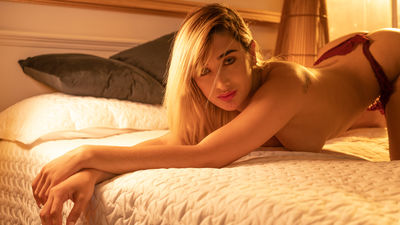 Outcall Escort in Brownsville Texas