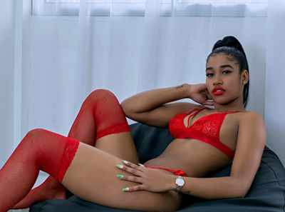 Renata Reyes - Escort Girl from Henderson Nevada