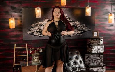 Ritta BBW - Escort Girl from Lexington Kentucky