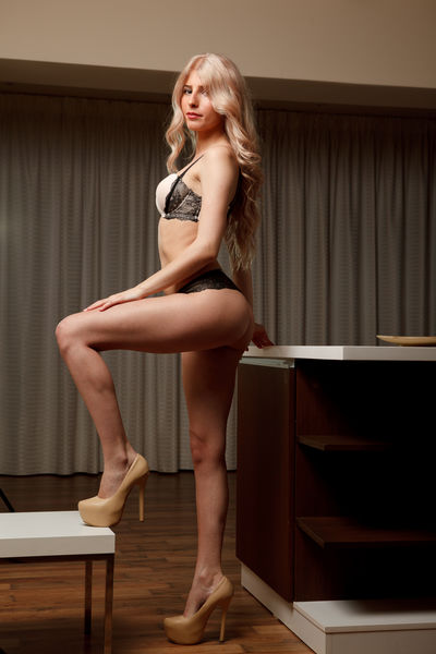 Lisa Rowlett - Escort Girl from Lewisville Texas