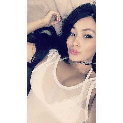 Roses Diamond - Escort Girl from Henderson Nevada