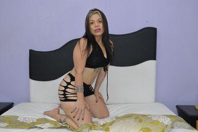 Sabrina Cutex - Escort Girl from Henderson Nevada