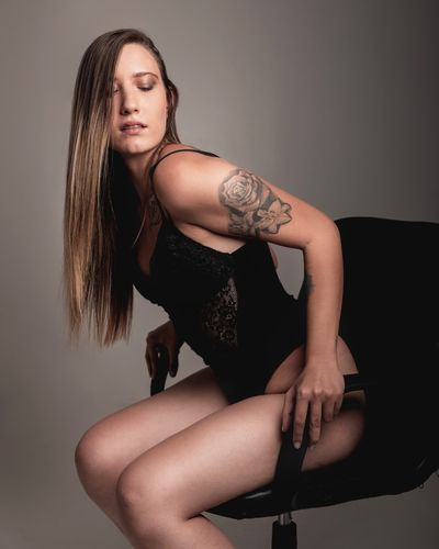 Samantha Ferrer - Escort Girl from Lewisville Texas