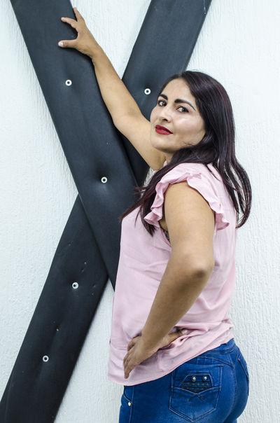 Sandra Gardener - Escort Girl from League City Texas