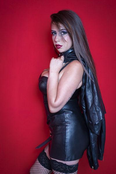 Hanna Jensen - Escort Girl from Henderson Nevada