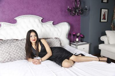 Seductive Julie - Escort Girl from Lexington Kentucky
