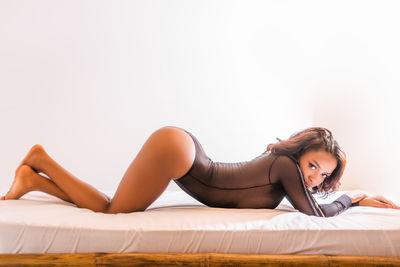 Shassary Morgan - Escort Girl from Lincoln Nebraska