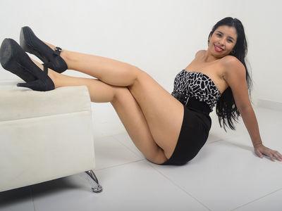 Sofi Flirty - Escort Girl from Lewisville Texas
