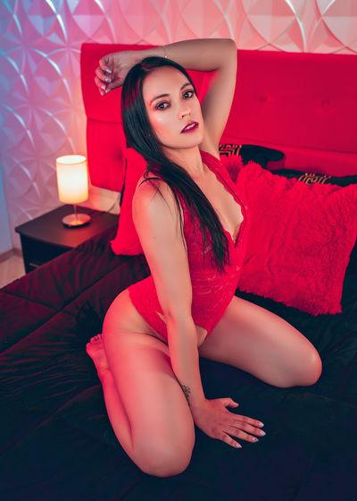 Sofia Euse - Escort Girl from Henderson Nevada