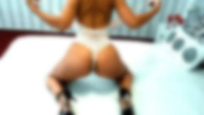 Redhead Escort in Chattanooga Tennessee