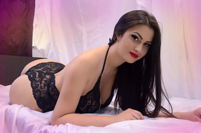 Incall Escort in Clearwater Florida