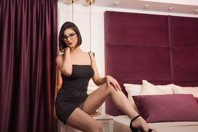 Sonia Bliss - Escort Girl from Lexington Kentucky