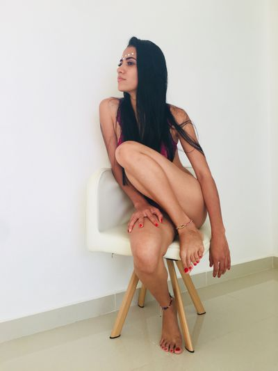 Suanicky - Escort Girl from League City Texas