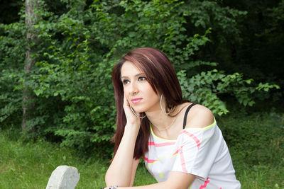 Sweet Eyes22 - Escort Girl from Henderson Nevada