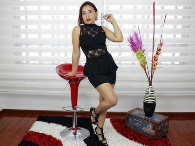 Julia Barbie - Escort Girl from League City Texas