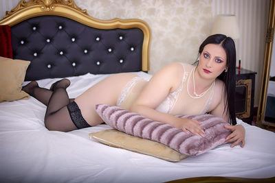 Tempted Delish - Escort Girl from Lexington Kentucky