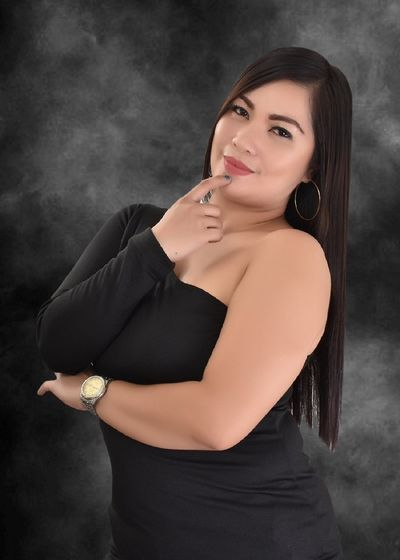 Trixie Lopez - Escort Girl from Lincoln Nebraska