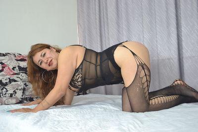 Serena May - Escort Girl from Henderson Nevada