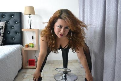 VERONIKABURK - Escort Girl from Henderson Nevada