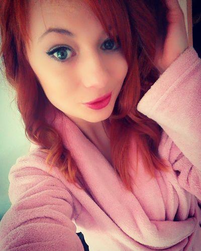 Dyamond Cute - Escort Girl from Little Rock Arkansas
