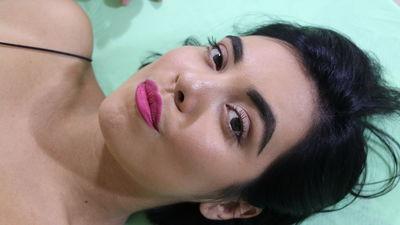 Valeria Sanjuan - Escort Girl from League City Texas