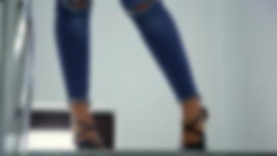 Lacy Noir - Escort Girl from Little Rock Arkansas