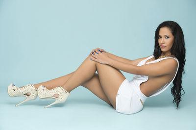 Jolie Klaus - Escort Girl from Little Rock Arkansas