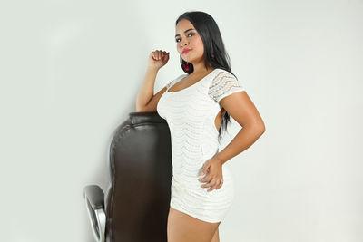 Violet Jones - Escort Girl from League City Texas