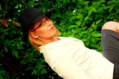 Brunette Escort in Allentown Pennsylvania