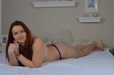 Emmma Collyns - Escort Girl from Corona California