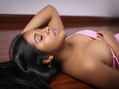 Zailly Rosse - Escort Girl from League City Texas