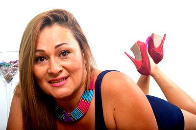 janemayflower - Escort Girl from Lewisville Texas
