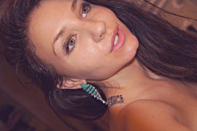k Yana Sharova - Escort Girl from Henderson Nevada