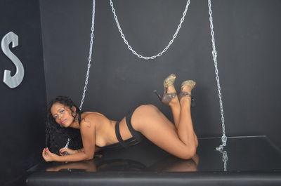 kinkysazha - Escort Girl from Lexington Kentucky