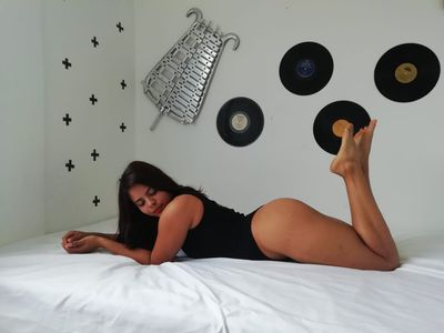 lau Lover - Escort Girl from Lewisville Texas