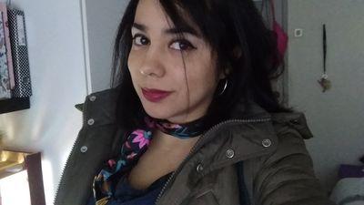 lolamento - Escort Girl from Burbank California