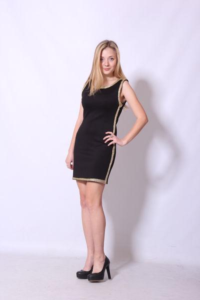 milashikm - Escort Girl from Lincoln Nebraska
