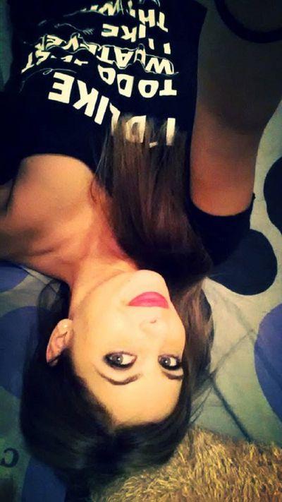 Jade Wincler - Escort Girl from Lewisville Texas