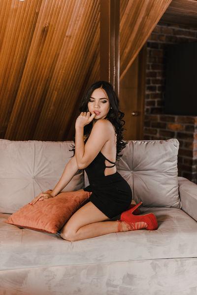 nicolefuentes - Escort Girl from Henderson Nevada