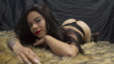 regina Fiore - Escort Girl from Lexington Kentucky