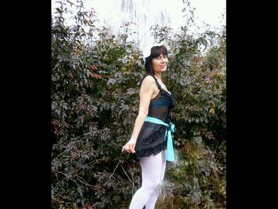 For Couples Escort in Westminster Colorado