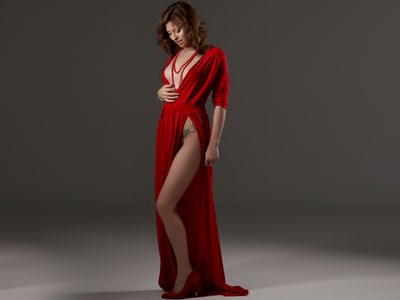 x Hot Ruby - Escort Girl from Henderson Nevada